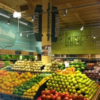 Photo taken at Whole Foods Market by Kohl I. on 10/27/2012