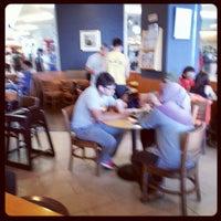 Photo taken at Starbucks by Alphonsus L. on 2/9/2013