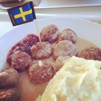 Photo taken at IKEA by Marianne F. on 9/15/2012
