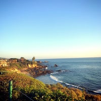 Photo taken at Newport Beach, CA by L u .. on 11/18/2016