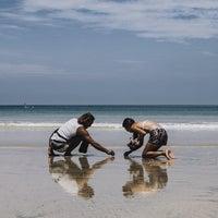 Photo taken at Pandan Sari Cafe by gerokunst on 12/30/2012