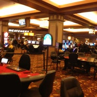 Photo taken at Jackson Rancheria Casino Resort by J M. on 2/5/2013