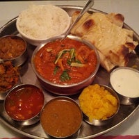 Ashoka indian cuisine rochester road troy mi for Ashoka indian cuisine troy