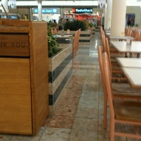 Photo taken at Eastland Mall by Cassandra R. on 12/7/2012