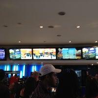 Photo taken at Cinex by Leonardo N. on 5/1/2013