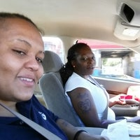 Photo taken at Wendy's by Mack D. on 9/15/2014