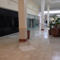 Photo taken at The Shoppes at Parma by Jen A. on 10/5/2013