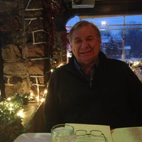 Photo taken at Nemo Grille by Tom H. on 1/25/2013