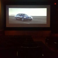 Photo taken at North Oaks Cinema 6 by Fitz D. on 7/10/2016