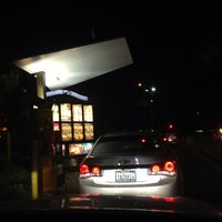Photo taken at Taco Bell by Vicki T. on 7/3/2013