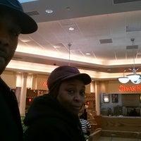 Photo taken at Eastland Mall by Thomas J. on 2/13/2013