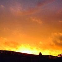 Photo taken at Phenix City, AL by Bradley on 6/12/2014