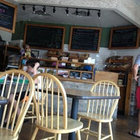 Photo taken at Benny's Bagels Lakewood by Shaun M. on 7/13/2013