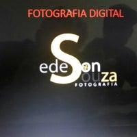 Photo taken at Grupo Imagem Nucleo de Fotografia by Fotógrafo Edeson S. on 6/16/2014