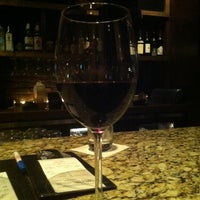 Photo taken at Coal Vines by Spencer D. on 3/4/2013