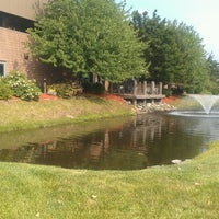 Photo taken at Repechage by Katrina P. on 6/27/2013