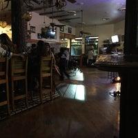 Photo taken at Yosemite Falls Café by Dario G. on 5/29/2016