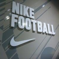 Снимок сделан в FootballStore.ru пользователем Dmitry S. 5/19/2013