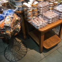 Photo taken at Whole Foods Market by Josh L. on 8/2/2016