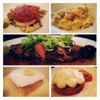 Photo taken at 112 Eatery by Debra L. on 8/2/2014