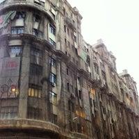 Photo taken at CCOO by Sara-Maria on 10/17/2012