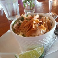Photo taken at Antigua Mexican and Latin Restaurant by Kristine R. on 6/29/2013