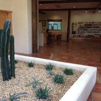 Photo taken at Cactus Car Wash - Marietta/East Cobb by Nipa U. on 10/10/2012