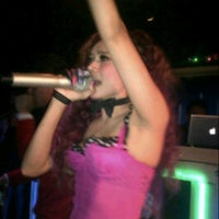 Photo taken at New Tropicana Cafe & Lounge by Kopit B. on 1/29/2013