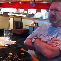 Photo taken at Big Al's Sports Grill by Karen F. on 4/22/2013