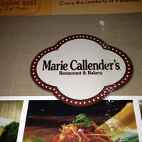 Photo taken at Marie Callender's by Ernie S. on 1/20/2013