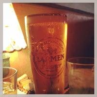 Photo taken at Table Mountain Inn by lauren on 2/23/2014