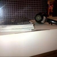 Photo taken at Bench Fix Salon by francis lui p. on 12/14/2012