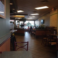 Photo taken at Tim Hortons by Bill M. on 8/20/2014