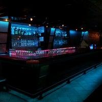 Photo taken at Palladium Nightclub by Maurilio M. on 10/2/2012