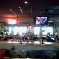 Photo taken at Applebee's by Wilfred T. on 12/5/2012