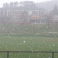 Photo taken at University of North Georgia by Greg S. on 2/2/2013