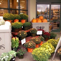 Photo taken at Lunds & Byerlys by Judy on 10/4/2012