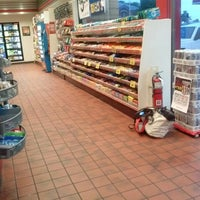 Photo taken at QuikTrip by Jessica A. on 7/2/2013