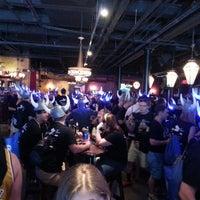 Photo taken at The Lansdowne Pub by Michael W. on 6/22/2013