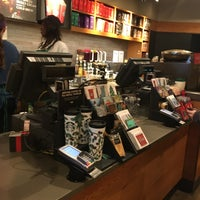 Photo taken at Starbucks by Keith M. on 11/27/2016