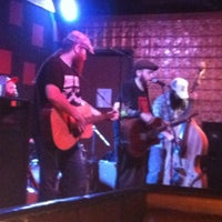 Photo taken at Smoky Mountain Brewery by Fay C. on 5/5/2013