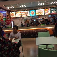 Photo taken at A&W by Cherlin S. on 2/15/2016