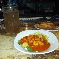 Photo taken at Piratz Tavern by Ben M. on 4/17/2013