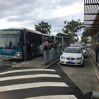 Photo taken at Stockland Shellharbour by Alan F. on 6/17/2016