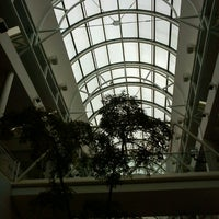Photo taken at Arden Fair Mall by Tu T. on 4/4/2013