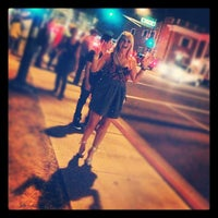 Photo taken at First Friday by HEATHER K. on 10/6/2012