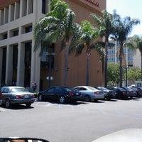 Photo taken at Wells Fargo Bank - San Bernardino by Trina R. on 8/9/2013