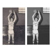 Photo taken at Photo Repair And Restoration Fixing Photos by Fixing P. on 8/24/2015