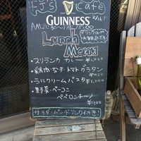 Photo taken at FJ's by 和彦 石. on 2/17/2013