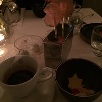 Photo taken at Restaurant ML by Daniel V. on 12/26/2014